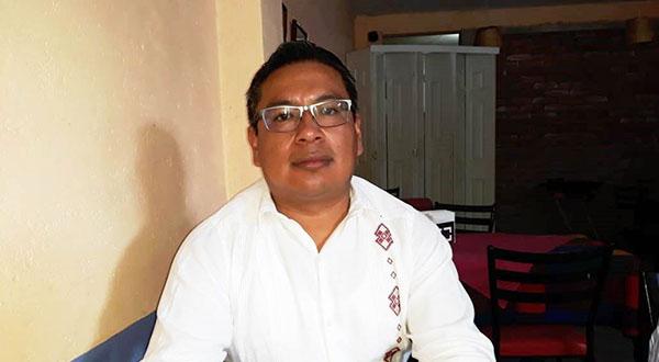 Señalan falta de servidores públicos para combatir la corrupción en Oaxaca