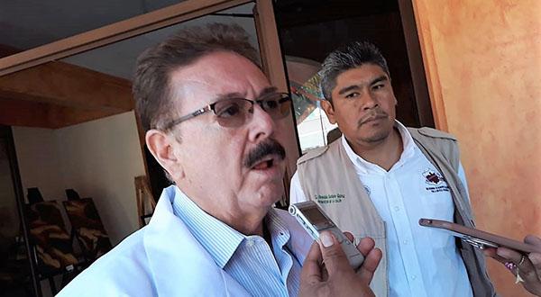 En lo que va del año han ocurrido 5 muertes maternas en la región mixteca: Jurisdicción Sanitaria 5