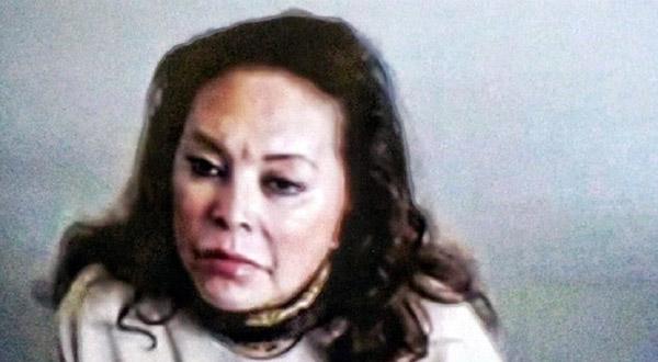 Elba Esther Gordillo y la radicalización de la CNTE