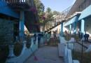 Denuncian falta de atención en primaria Vicente Guerrero