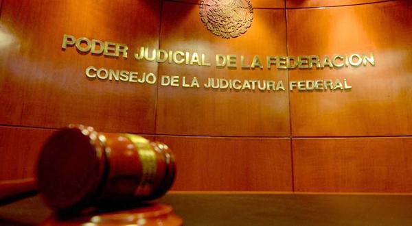 Es urgente quitar del camino a la suprema corte y al consejo de la judicatura