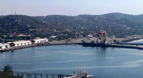 Buscan impulsar al puerto con mejores estrategias para contribuir al desarrollo