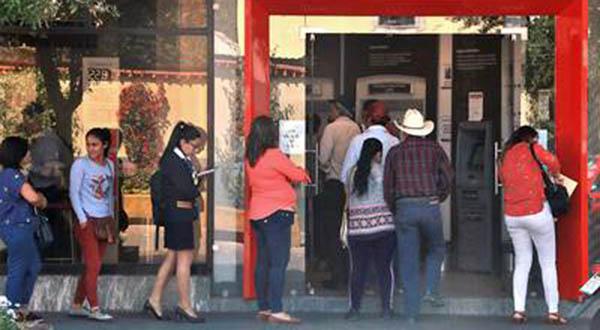 Reconoce Ayuntamiento de Oaxaca de Juárez respuesta del sector empresarial por COVID-19