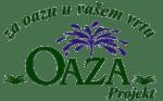 oaza-logo