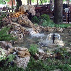 baštenska-fontana-restoran-pahuljica-beograd