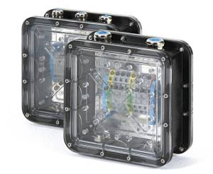 oase-JunctionBox-8M-20-razvodne-kutije