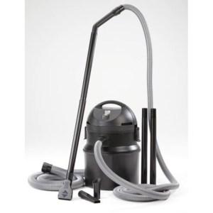 Usisivač mulja pondomatik (Sludge Vacuum PondoMatic)