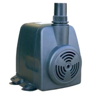 Hidrena akva 800 – Potapajuća pumpa za sobne i manje baštenske fontane