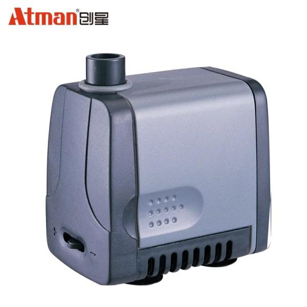 atman-at-102