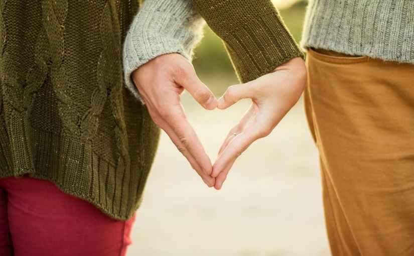 Propozycje dla małżeństw i rodzin