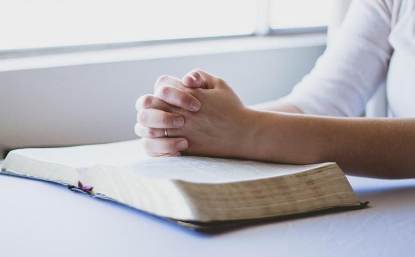 Rekolekcje ujęte w tabeli | łatwiej znajdziesz coś dla siebie