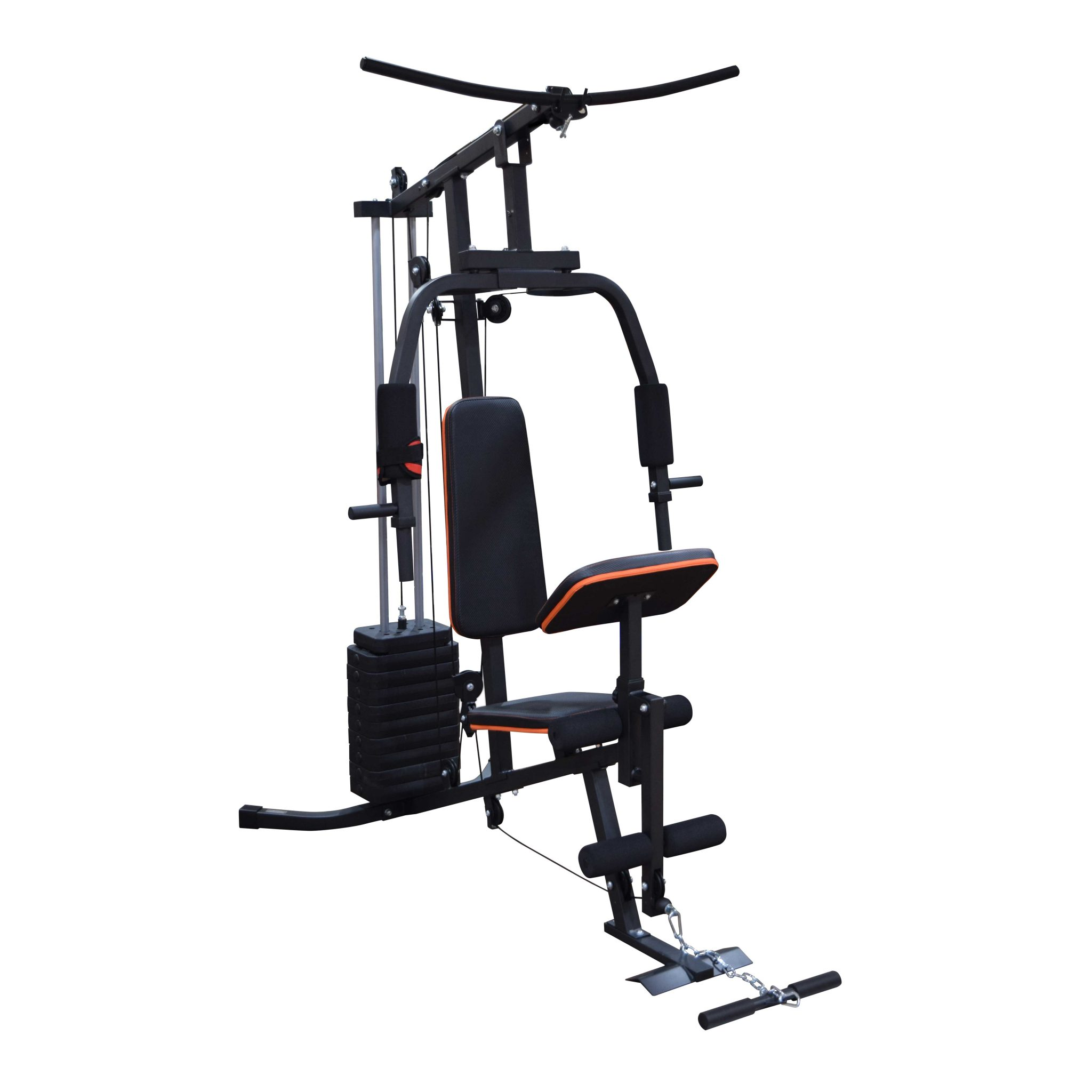 OB-DS912 New Home Gym Best Quality