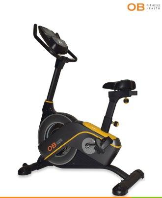 Jual Sepeda Statis No. 1 di Indonesia | OB Fit | OB Fitness Health