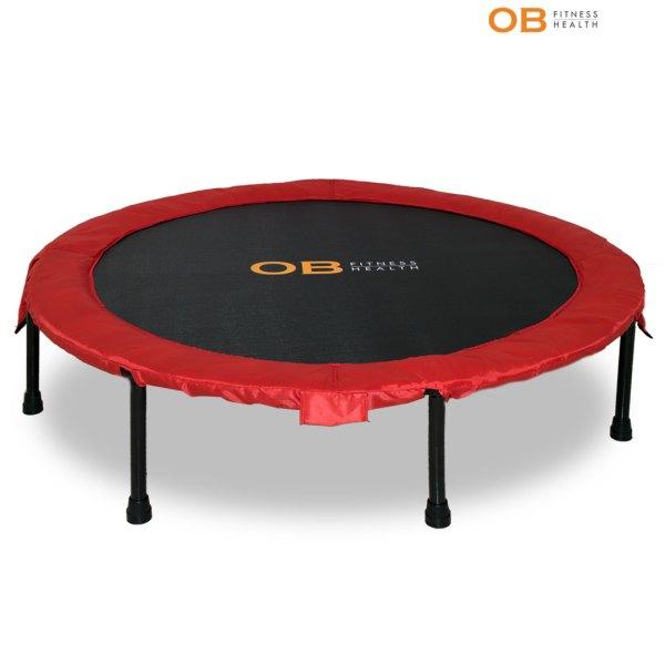 Trampoline Besar OB-9012