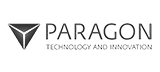 (Client) Kerjasama PT Paragon Technology and Innovation dengan OB Fit