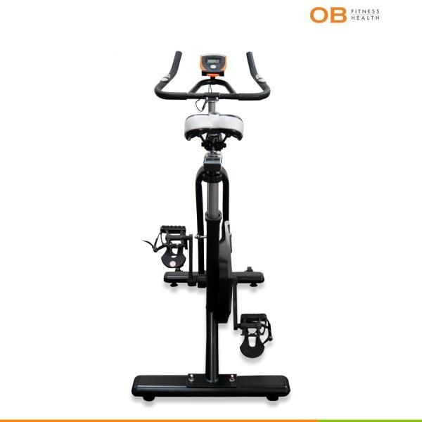 Alat Sepeda Kardio Teknologi Terbaru Spinning OB-1003
