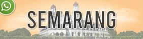 Icon Web Semarang