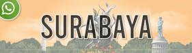 Icon Web Surabaya