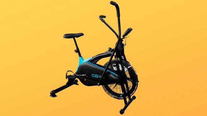 Apa Kelebihan dan Kekurangan Sepeda Statis
