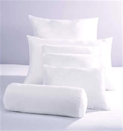 sunbrella pillows sunbrella cushions