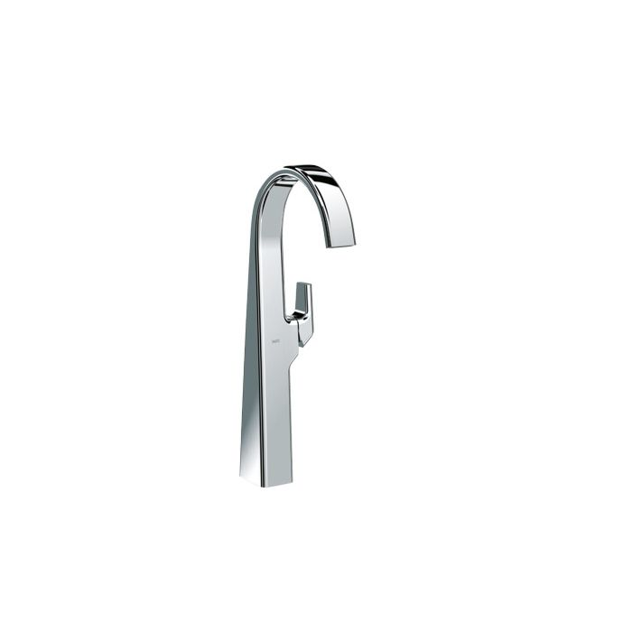 jado jes faucet h4488aa chrome raised version with jado jes