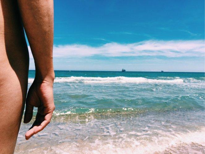 Resultado de imagem para Praia
