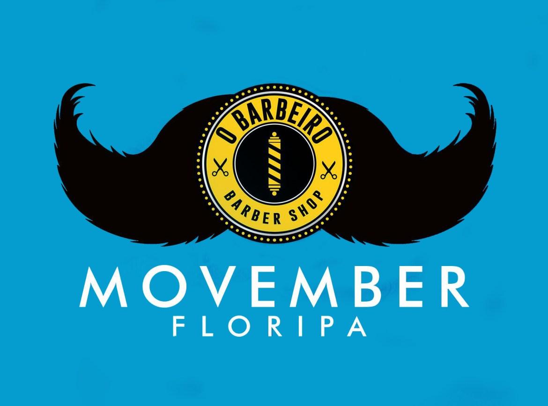 Movember 01
