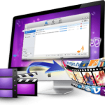 Video Downloader for Mac OS X