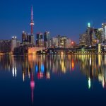 Easy Ways To Migrate To Canada