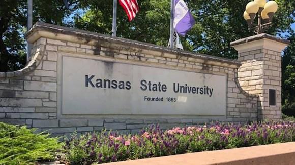 Kansas State University Scholarship