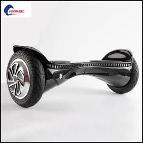 2016-Koowheel-8inch-Hoverboard