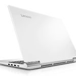 Lenovo Laptops Price list