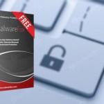 MakwareFox anti malware program