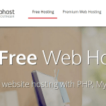 000webhost review 2018