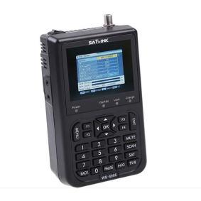 Satlink-WS-6906