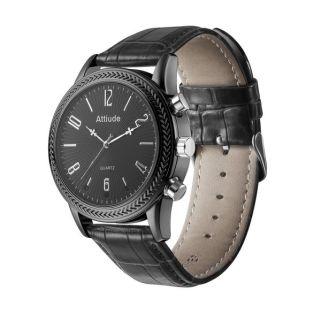 Spy DV Watch