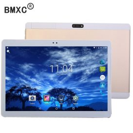 "BMXC K900 10"" Tablet"