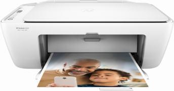 HP DeskJet 2624