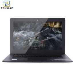 ZEUSLAP A8 featured among cheapest laptops for college students