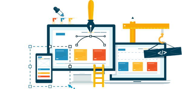 how to create SEO friendly websites