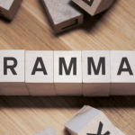 The Best Grammer apps for Android