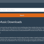 mp3boo alternatives for music streaming