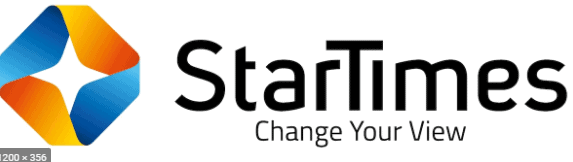 Startime plans and prices
