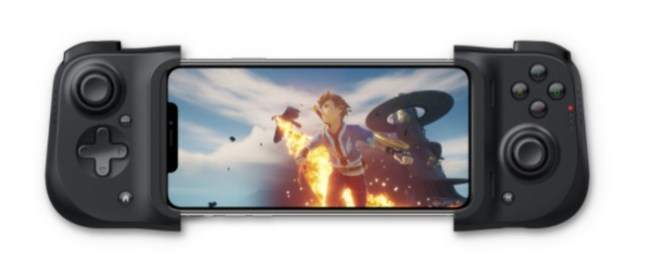 How To Block ads in Games on iPhone