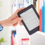 10 Best Free Ebook Download Websites