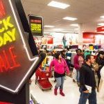 Black Friday, Cyber Monday & All you Need to Know About November Events
