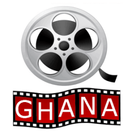 Ghallywood app for streaming African Movies