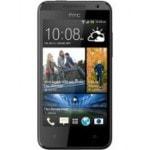 HTC_Desire_300_2