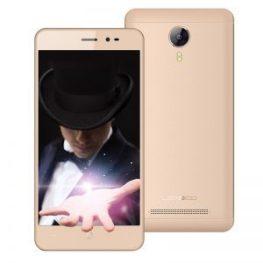 Leagoo Z5 LTE