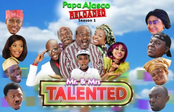 NaijaOnPoint Nollywood movies directory